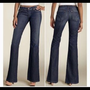 NEVER WORN Joe's jeans - size 24 women's